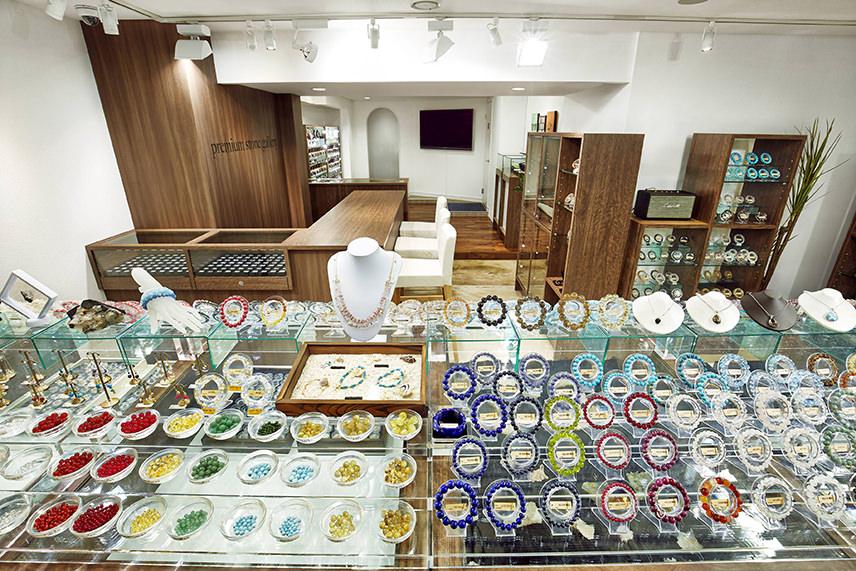 恵比寿本店